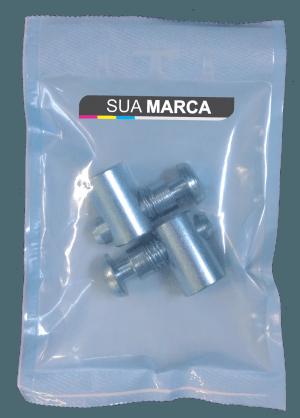 Embalagem - seladora embalagens embaladora automatica Inopick código de barras automação Inobag
