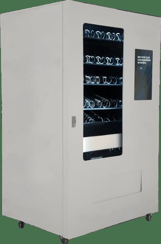 Vending Machine Industrial - SDL - INOBAG