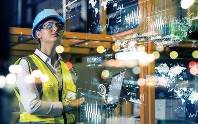 O que é a automação industrial e quais os benefícios?