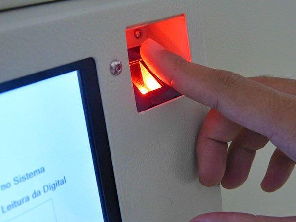 inopick - biometria - Inopick