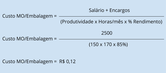 imagem calculo