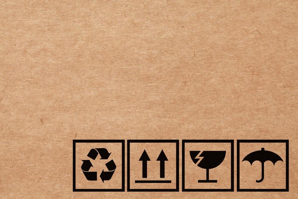 O que são embalagens ecológicas, plásticas e biodegradáveis?