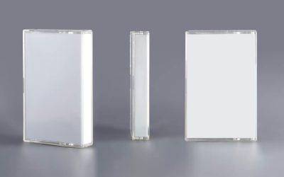 Embalar Produtos: 5 Dicas para fazer de forma ideal