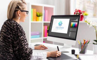 Identidade Visual da Empresa: Benefícios e Como Desenvolver