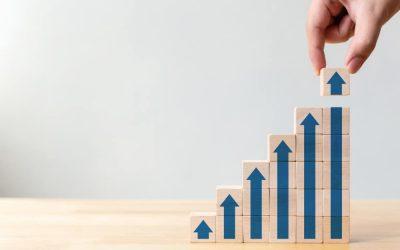 Indicadores de Produtividade: Descubra quais são os principais