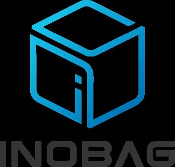 seladora embalagens embaladora automatica - Sobre a Empresa INOBAG